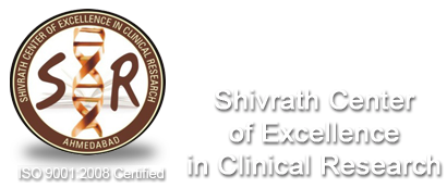 Shivrath Center of Excellence in Clinical Research